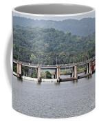 Panama044 Coffee Mug