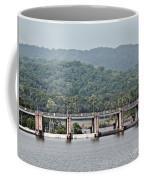 Panama045 Coffee Mug