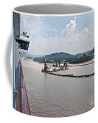 Panama049 Coffee Mug
