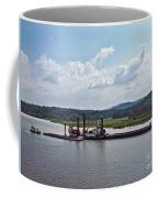 Panama053 Coffee Mug