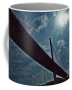 Panama072 Coffee Mug