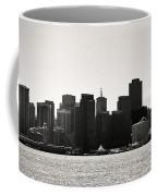 Panoram-francisco Coffee Mug