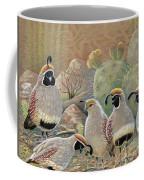 Papa Grande Coffee Mug