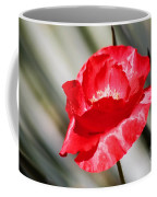 Paper Flower II Coffee Mug