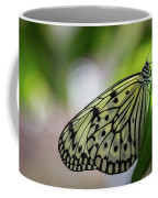 Paper Kite Butterfly- 2 Coffee Mug