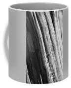 Paper Coffee Mug
