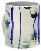 Paperweight No. 12-1 Coffee Mug