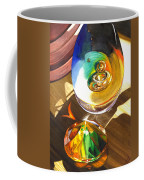 Paperweights Coffee Mug