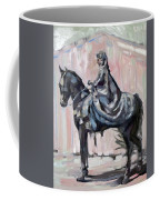 Parade Coffee Mug