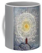Paradiso: Dor� Coffee Mug