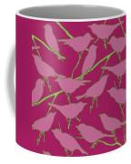 Paradiso Coffee Mug