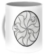 Paradoxicircally Coffee Mug