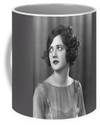 Paramount Scholarship Winner Coffee Mug