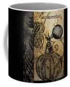 Parfumerie II Coffee Mug