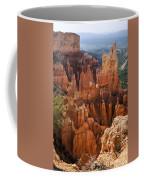 Paria View Coffee Mug