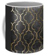 Paris Apartment IIi Coffee Mug
