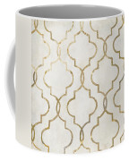 Paris Apartment Iv Coffee Mug