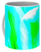 Park Avenue Tulip Coffee Mug