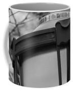 Park Light Coffee Mug