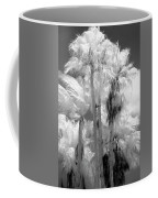 Parking Lot Palms 1 1 Coffee Mug
