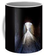 Passage Coffee Mug