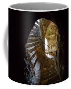 Passages - Dover Castle Coffee Mug