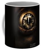 Past Lives Coffee Mug
