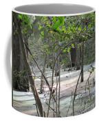 Pastel Light Coffee Mug