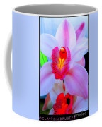 Pastel Pagentry Coffee Mug