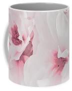 Pastel Paradise Coffee Mug