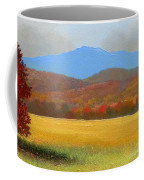 Pasture Guardians Coffee Mug