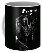 Pat Patrick 1 Coffee Mug