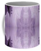 Patch 842 Coffee Mug