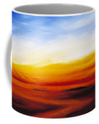 Path To Redemption Coffee Mug