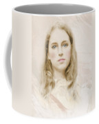 Pathos Coffee Mug