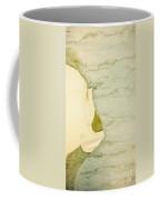 Patina 5 Coffee Mug