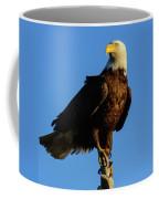 Patriot Guard Coffee Mug