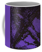 Pattern 104 Coffee Mug