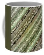 Pattern 111 Coffee Mug