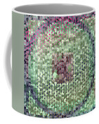 Pattern 126 Coffee Mug