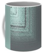 Pattern 180 Coffee Mug