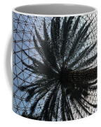 Pattern #2  Coffee Mug