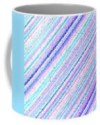 Pattern 26 Coffee Mug