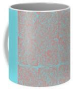 Pattern 57 Coffee Mug