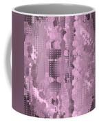 Pattern 65 Coffee Mug