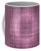 Pattern 67 Coffee Mug