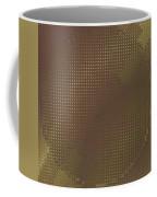Pattern 68 Coffee Mug