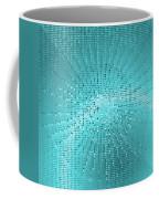 Pattern 77 Coffee Mug