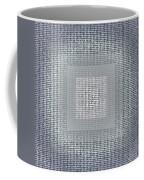 Pattern 78 Coffee Mug