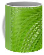 Pattern 79 Coffee Mug